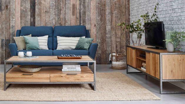 Black Friday Furniture Deals Black Friday Beds Oak Furnitureland