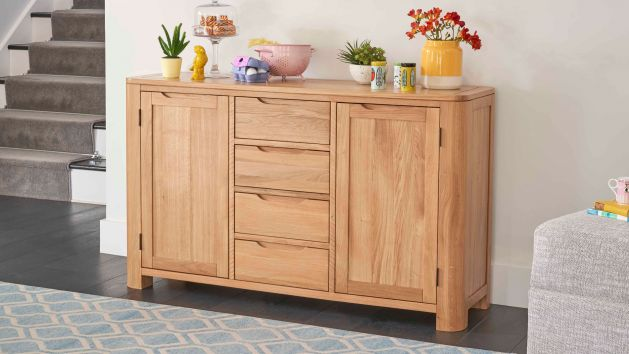 Furniture Categories 100 Solid Hardwood Oak Furniture Land