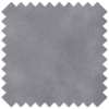 Dappled Silver