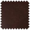 Antiqued Brown