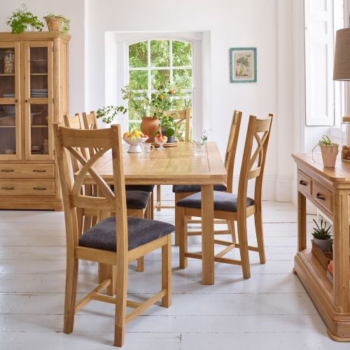 Furniture Sale And Offers Up To 50 Off Oak Furniture Land