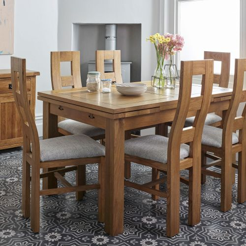 Dining Room Furniture Solid Oak Dining Furniture Oak Furnitureland