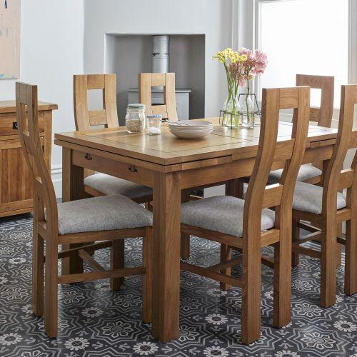 dining room furniture solid oak dining furniture oak furnitureland