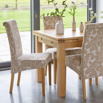 /media/gbu0/resizedcache/Thumbnail-Lifestyle-2000x2000px-Fabric-Dining-Chairs_bff4c95c4d7b538da6fa60705423ff21_330x330_1_255_255_255.jpg