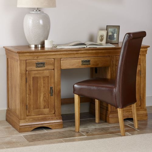 Living Room Furniture Solid Oak Living Room Sets Oak Furniture Land