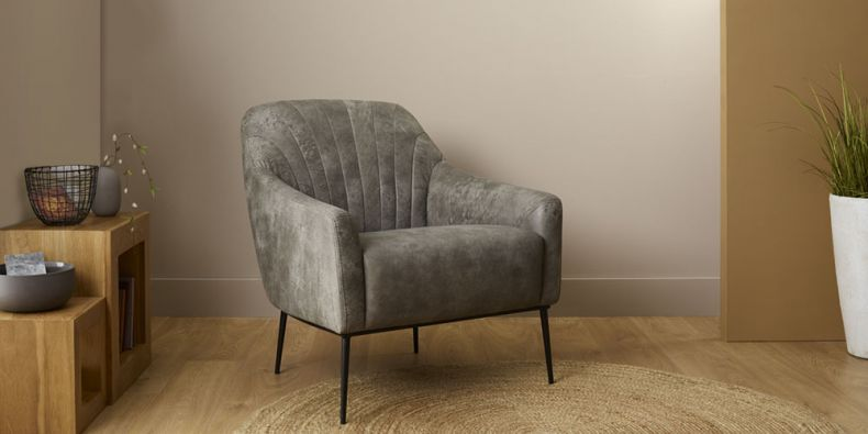 Fantastic Accent Chairs Tub Velvet Occasional Chairs Oak Ibusinesslaw Wood Chair Design Ideas Ibusinesslaworg