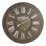 Albani Wall Clock - Thumbnail 1