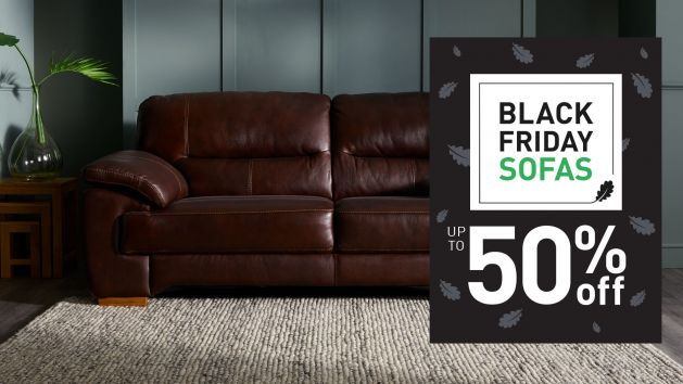 Pleasant Black Friday Sofa Deals Black Friday Sofa Beds Oak Gmtry Best Dining Table And Chair Ideas Images Gmtryco
