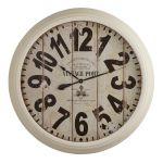 Blake Wall Clock - Thumbnail 2