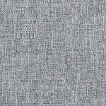 Carrington 2 Seater High Back  Sofa in Breathless Fabric - Navy - Thumbnail 9