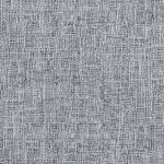Carrington 4 Seater High Back Sofa in Breathless Fabric - Navy - Thumbnail 9