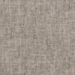 Carrington Loveseat in Breathless Fabric - Biscuit - Thumbnail 9