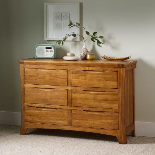 Bedroom Furniture Solid Wood Bedroom Furniture Oak Furnitureland
