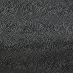 Clayton Storage Footstool - Brown Leather - Thumbnail 3