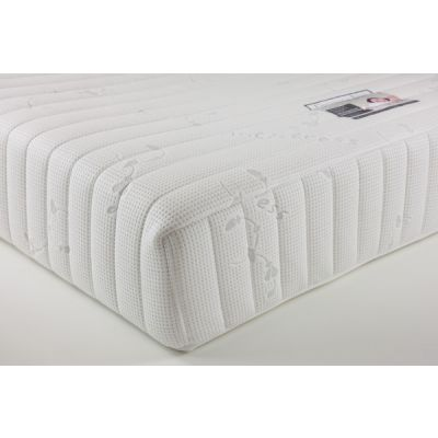 Posture Pocket Plus Extra 600 Pocket Spring Super King-size Mattress