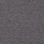 Cube 2 x 2 Charcoal Corner Sofa in Fabric - Thumbnail 8