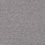 Cube 2 x 2 Grey Corner Sofa in Fabric - Thumbnail 8