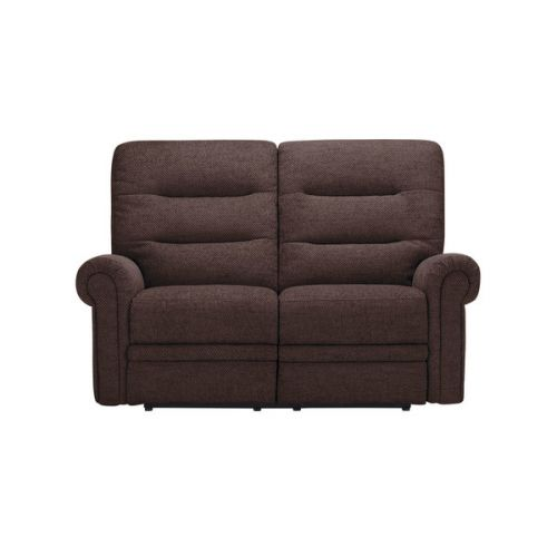 2 Seater Sofas Small Sofas Oak Furnitureland