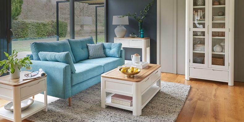 Furniture Ranges