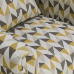 Jensen Zest Accent Chair - Thumbnail 5
