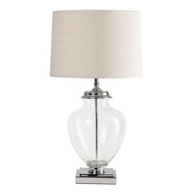 Lille Lamp