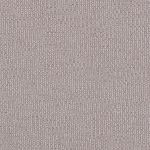 Memphis Left Hand Corner Sofa in Chase Fabric - Silver - Thumbnail 9