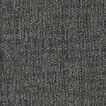 Morgan Modular Group 3 in Santos Grey with Green and Grey Scatters - Thumbnail 3