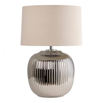 Nagano Lamp