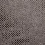 Nebraska Armchair - Aero Charcoal with Silver Scatter - Thumbnail 2
