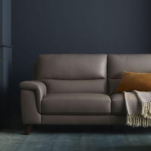Swell Sofas Settees Properly Made Sofa Sets Oak Furnitureland Machost Co Dining Chair Design Ideas Machostcouk