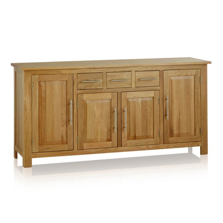 Oak furniture land delivery slots le de bon ton roulette
