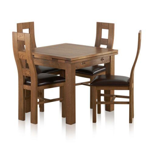 Seamans Furniture Store: 100% Solid Hardwood Furniture And Sofas