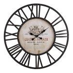 Sandler Wall Clock - Thumbnail 1