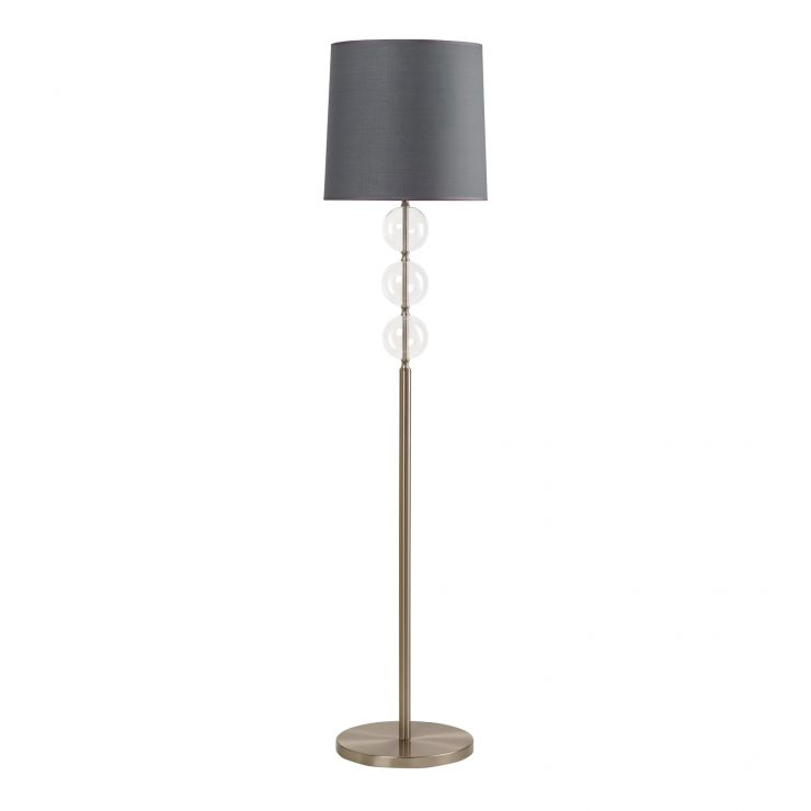 Seattle Floor Lamp - Image 3