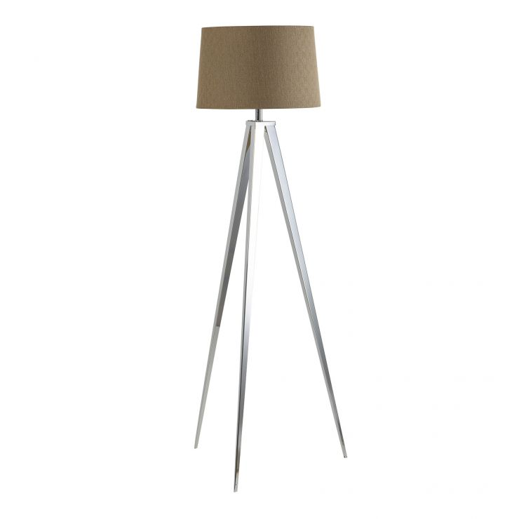 Tampere Floor Lamp - Image 3
