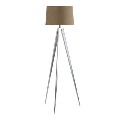 Tampere Floor Lamp