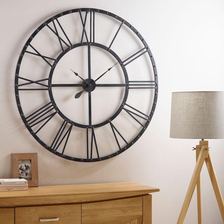 Tosca Wall Clock - Image 2