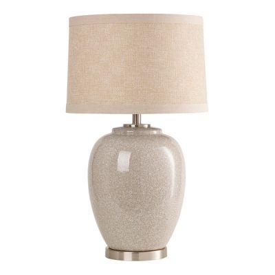 Trento Lamp