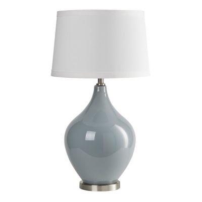 Turin Lamp