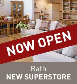 Bath Furniture Store
