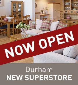 Durham Furniture Store