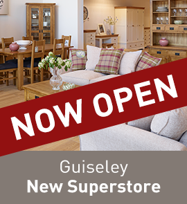 Guiseley Furniture Store