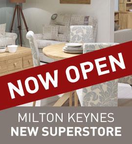 Milton Keynes Furniture Shop