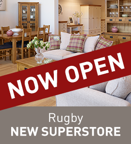 Rugby Furniture  Store