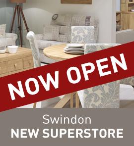 Swindon Furniture Store