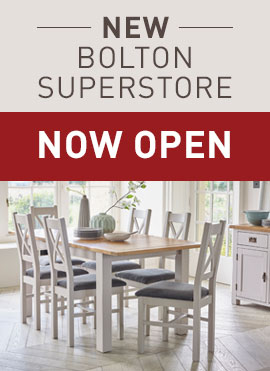 Bolton Furniture Shop