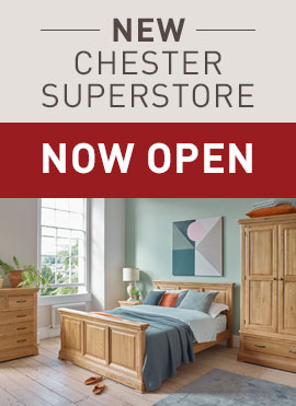 Chester Furniture Shop