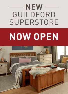 Guildford Furniture Shop