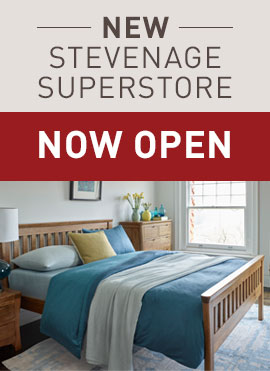 Stevenage Furniture Shop