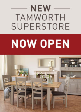 Tamworth Furniture Shop